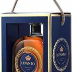 Brandy 1866 Gran Reserva