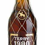 Brandy Terry 1900