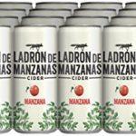 Cerveza con Limon sin Alcohol