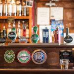 Historia y tipos de cerveza