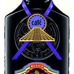 Licor Cafe de Galicia