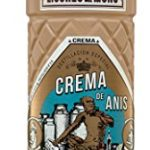 Licor Crema