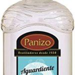 Licor Panizo