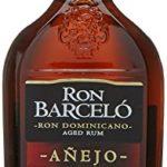Ron Barcelo 1 Litro