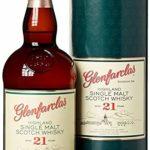 Whisky 30 Años