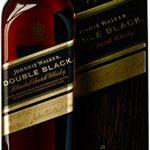 Whisky Escoces Macallan
